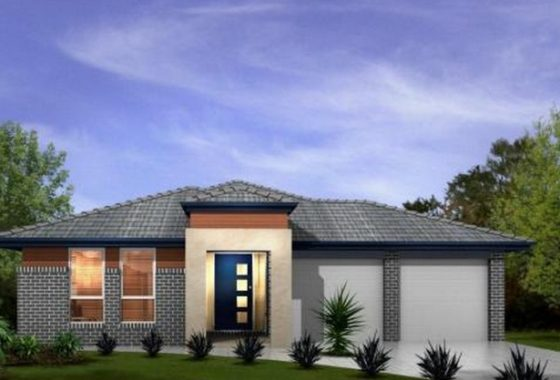 6. Altona 4 Bedroom Deluxe Media Guest Room Main