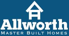Allworth Homes