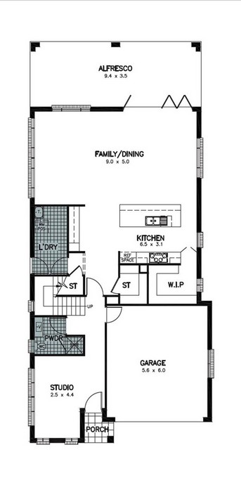 y. Lydden Floor Plan3