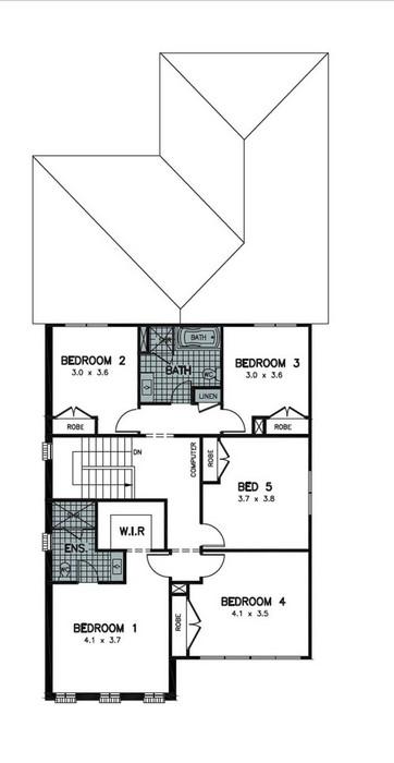 z. Lydden Floor Plan1
