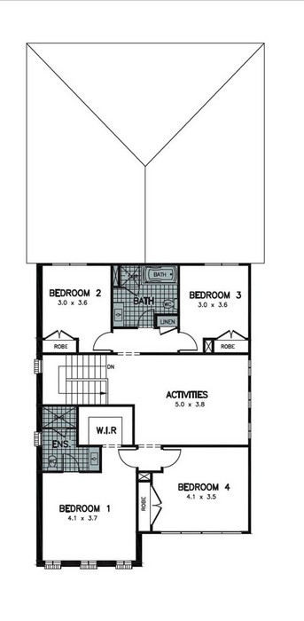 z. Lydden Floor Plan3