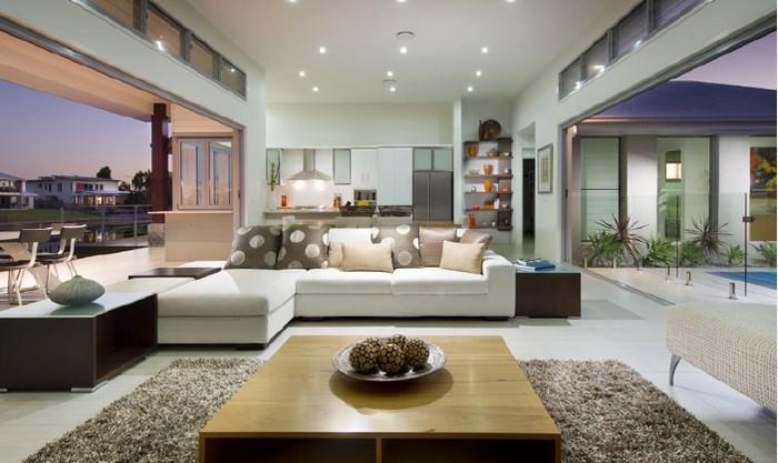 Blue Water Prestige 530 G J Gardner Homes House Seek