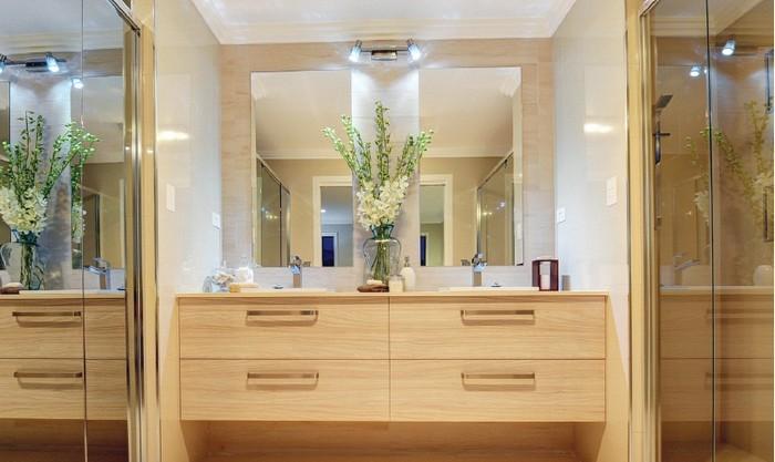 Edgewater 186 Home Designs In Bundaberg: G.J. Gardner Homes