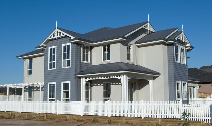 Carrington Mkii Barrington Homes House Seek