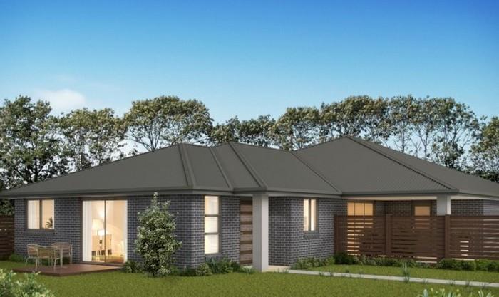 Granny Flat Design 1 New Living Homes House Seek