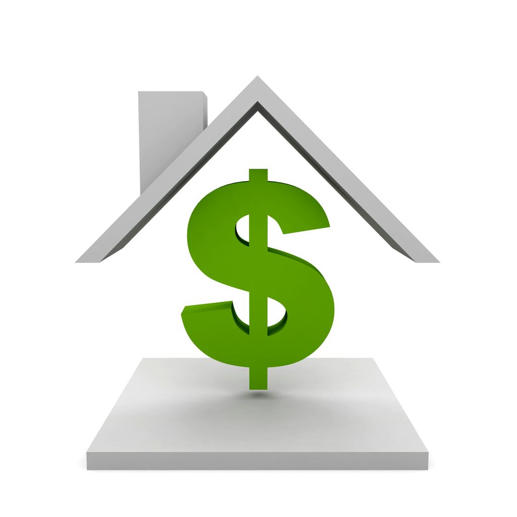 House-Dollar-Sign-1024x1024
