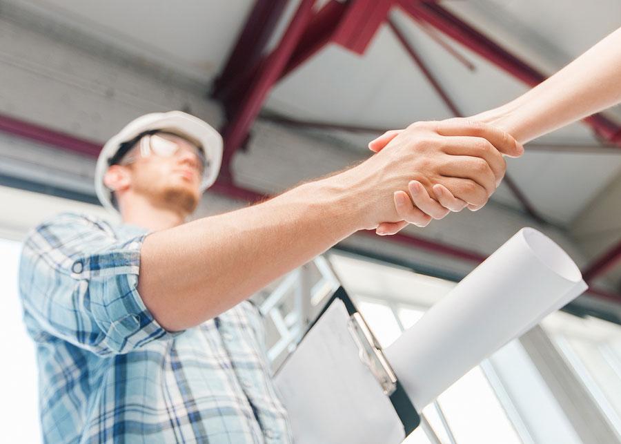 professional-custom-home-builder