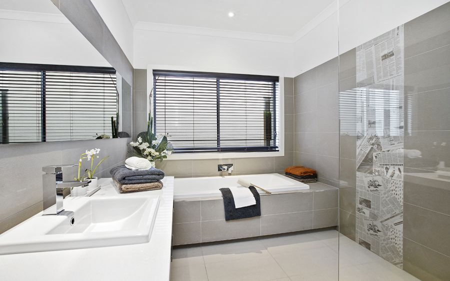 Chelsea 37 Metricon Homes House Seek