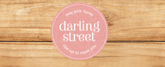 Darling Street