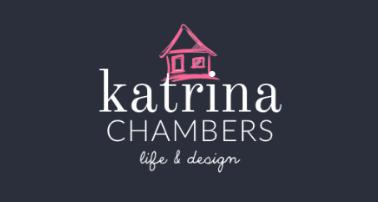 Katrina Chambers