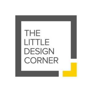 The Little Design Corner