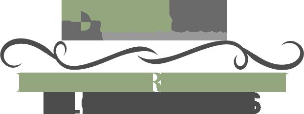 Blog-Awards