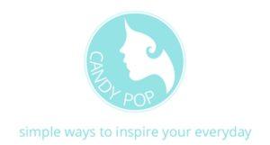 Candy_Pop_Blog