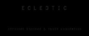 ECLECTIC TRENDS