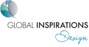 Global Inspirations Design