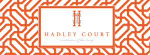 Hardley Court
