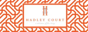 Hardley Court