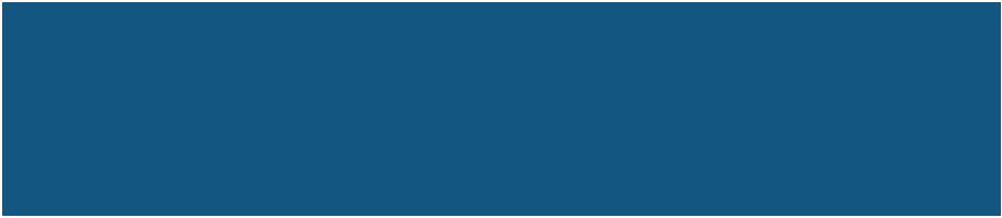 Allworth-Homes-Logo-Dark-retina