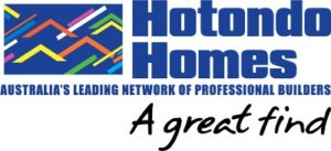hh-logo-mid