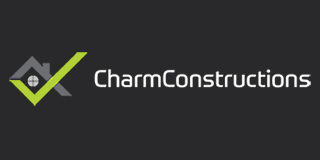 charmconstructions
