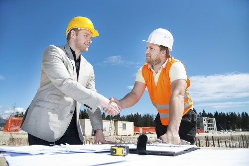 Construction-Contracts-Get-it-in-Writing2-500x334