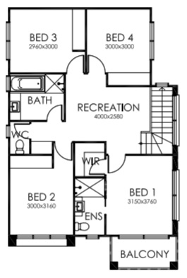 z. Two 206 First Floor
