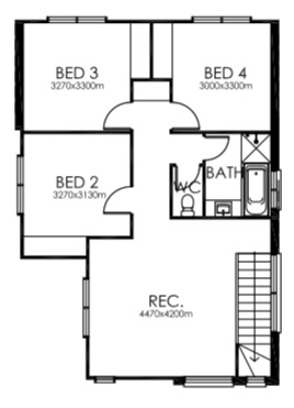z. Two 222 First Floor