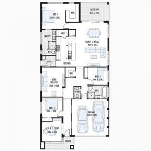 floorplans-ascot-24