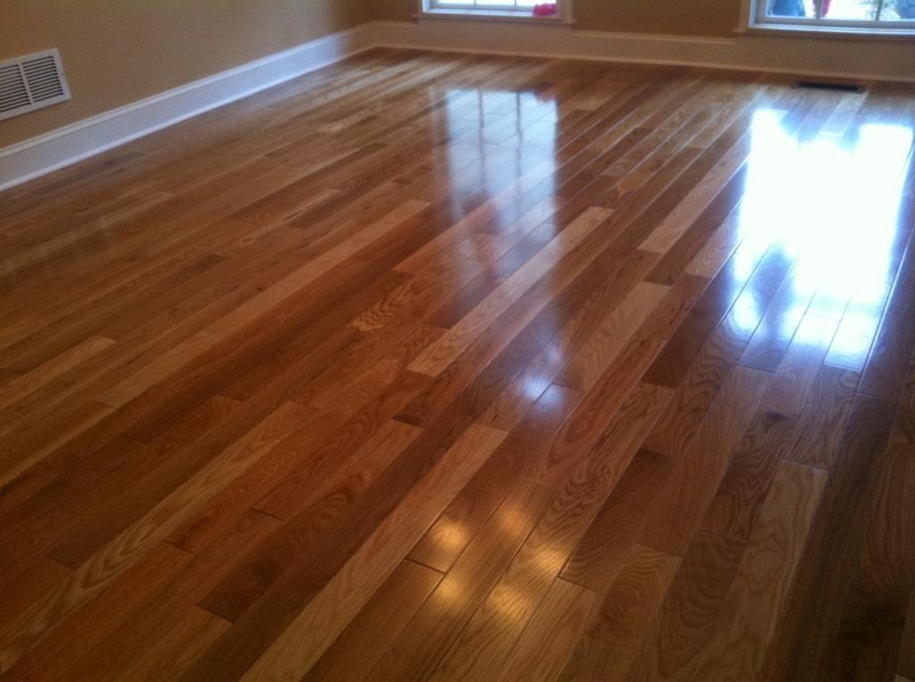 best prefinished-solid-hardwood-flooring