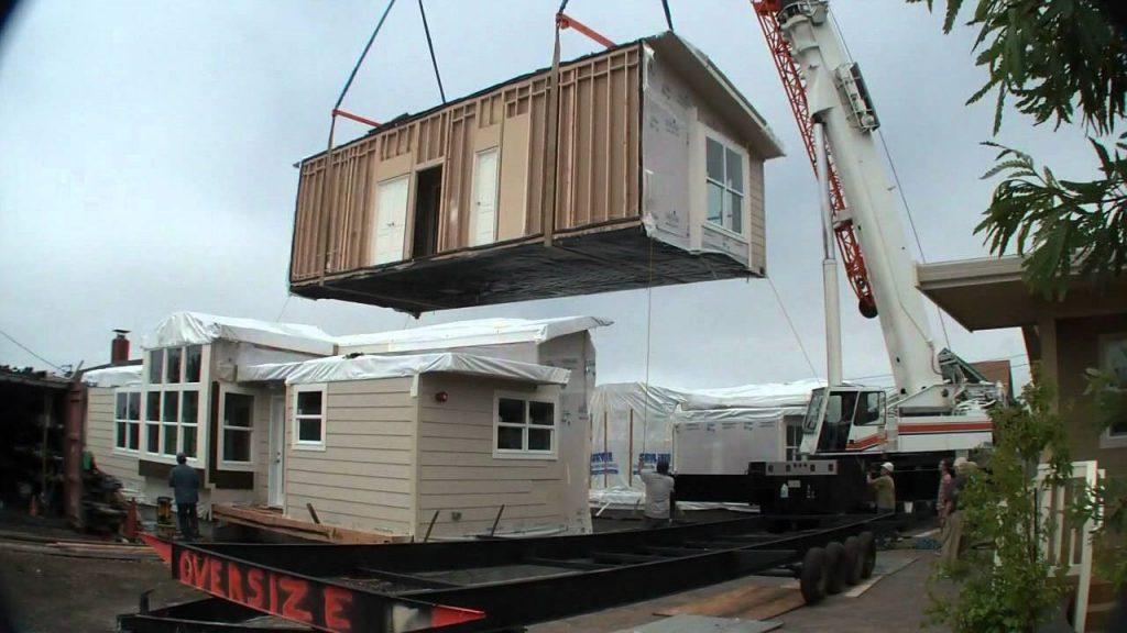 Modular homes vs conventional homes house seek - Modular homes vs site built ...