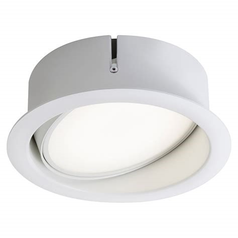 downlights - led